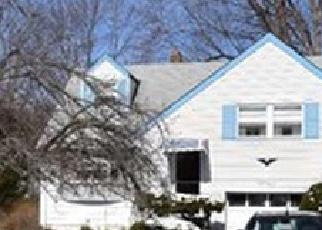 Pre Ejecución Hipotecaria en Ringwood 07456 KENDALL DR - Identificador: 1226580950