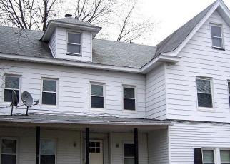 Pre Ejecución Hipotecaria en Montville 07045 FULTON ST - Identificador: 1226657134