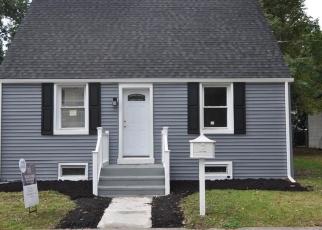 Pre Ejecución Hipotecaria en Trenton 08648 MERILINE AVE - Identificador: 1226665917