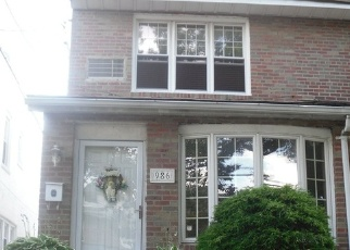 Pre Ejecución Hipotecaria en Brooklyn 11228 77TH ST - Identificador: 1227434103