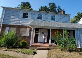 Pre Ejecución Hipotecaria en Rockville Centre 11570 LAKEVIEW AVE - Identificador: 1227592663