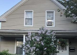Pre Ejecución Hipotecaria en Brooklyn 11230 LAWRENCE AVE - Identificador: 1227892229