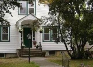 Pre Ejecución Hipotecaria en New Providence 07974 MARION AVE - Identificador: 1228004802