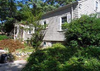 Pre Ejecución Hipotecaria en Smithtown 11787 LANDING AVE - Identificador: 1228382321