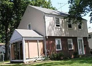 Pre Ejecución Hipotecaria en Westbury 11590 NEWTON ST - Identificador: 1229030532