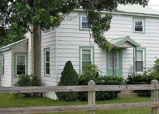 Pre Ejecución Hipotecaria en Shortsville 14548 STATE ROUTE 96 - Identificador: 1229628360