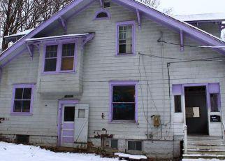 Pre Ejecución Hipotecaria en Jamestown 14701 BAKER ST - Identificador: 1229774648