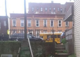 Pre Ejecución Hipotecaria en Brooklyn 11225 E NEW YORK AVE - Identificador: 1229968674
