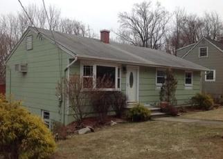Pre Ejecución Hipotecaria en Bloomingdale 07403 RED TWIG TRL - Identificador: 1230620818