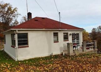 Pre Ejecución Hipotecaria en Tomkins Cove 10986 HUDSONVIEW DR - Identificador: 1230754387