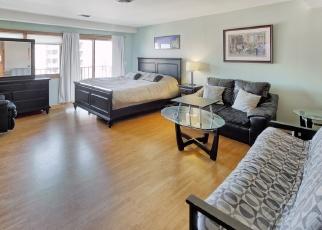 Pre Ejecución Hipotecaria en Hoboken 07030 PARK AVE - Identificador: 1231613249