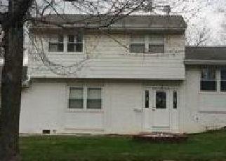 Pre Ejecución Hipotecaria en East Brunswick 08816 WHITEHALL RD - Identificador: 1231935611