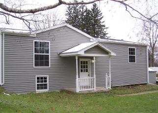 Pre Ejecución Hipotecaria en Lakewood 14750 HOLLY DR - Identificador: 1232290365