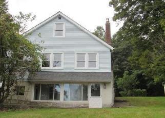Pre Ejecución Hipotecaria en Ringwood 07456 W SHORE LN - Identificador: 1232462940