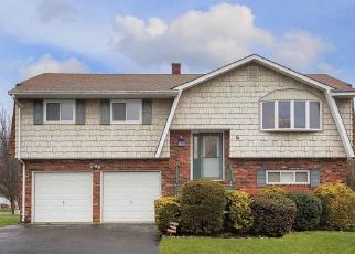 Pre Ejecución Hipotecaria en Monroe Township 08831 PROSPECT ST - Identificador: 1232866299