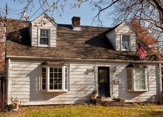 Pre Ejecución Hipotecaria en Princeton 08540 EWING ST - Identificador: 1232912733
