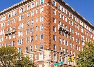 Pre Ejecución Hipotecaria en Brooklyn 11232 41ST ST - Identificador: 1233088799