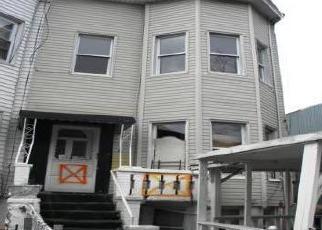 Pre Ejecución Hipotecaria en Brooklyn 11207 HINSDALE ST - Identificador: 1233293322