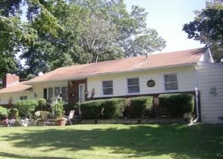 Pre Ejecución Hipotecaria en East Northport 11731 W HAVEN DR - Identificador: 1233313924