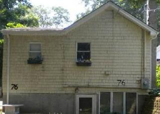 Pre Ejecución Hipotecaria en Rocky Point 11778 HAWTHORNE RD - Identificador: 1233688380