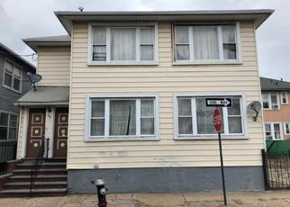 Pre Ejecución Hipotecaria en Brooklyn 11235 BRIGHTON 10TH PATH - Identificador: 1233779928