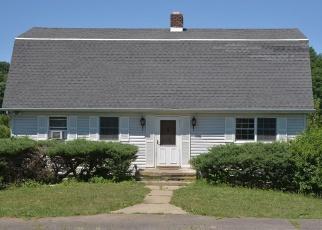 Pre Ejecución Hipotecaria en Germantown 12526 SOUTH RD - Identificador: 1233846940