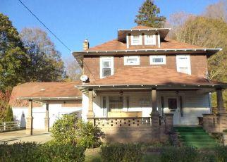 Pre Ejecución Hipotecaria en Hinsdale 14743 ROUTE 16 - Identificador: 1234029113