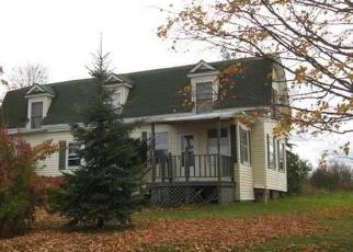 Pre Ejecución Hipotecaria en Montour Falls 14865 PRICE RD - Identificador: 1234036124