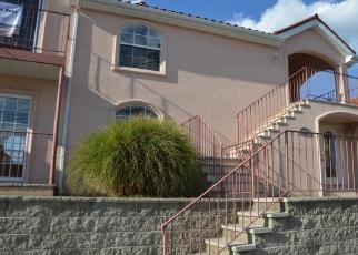 Pre Ejecución Hipotecaria en Bronx 10465 CASLER PL - Identificador: 1234056725