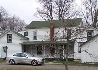 Pre Ejecución Hipotecaria en Whitney Point 13862 DORCHESTER DR - Identificador: 1234762288