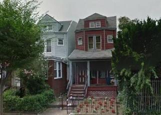 Pre Ejecución Hipotecaria en Brooklyn 11226 E 32ND ST - Identificador: 1235043920