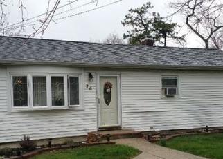 Pre Ejecución Hipotecaria en Brentwood 11717 EISENHOWER AVE - Identificador: 1235147264