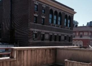Pre Ejecución Hipotecaria en New York 10002 RIVINGTON ST - Identificador: 1235320715