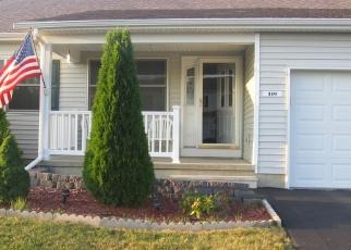 Pre Ejecución Hipotecaria en Greenville 12083 SKYVIEW DR - Identificador: 1235435458