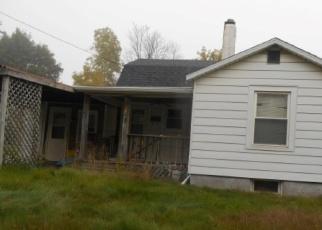 Pre Ejecución Hipotecaria en Binghamton 13903 SARATOGA AVE - Identificador: 1235657959