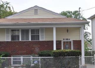 Pre Ejecución Hipotecaria en Queens Village 11429 111TH AVE - Identificador: 1235686413