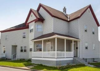 Pre Ejecución Hipotecaria en Yorkville 13495 CALDER AVE - Identificador: 1235770511