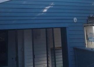 Pre Ejecución Hipotecaria en Woodridge 12789 FOX RUN - Identificador: 1235797221