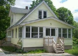Pre Ejecución Hipotecaria en Bloomingburg 12721 NORTH RD - Identificador: 1235809487