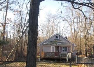 Pre Ejecución Hipotecaria en Bloomingburg 12721 OLD TURNPIKE RD - Identificador: 1236429668