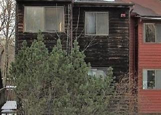 Pre Ejecución Hipotecaria en Woodridge 12789 WINTERTHUR RD - Identificador: 1236431859