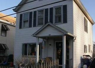 Pre Ejecución Hipotecaria en Kingston 12401 JOHN ST - Identificador: 1236529965