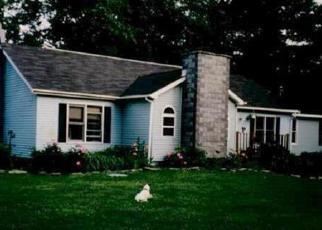 Pre Ejecución Hipotecaria en Glen Spey 12737 FORESTBURGH RD - Identificador: 1236718280