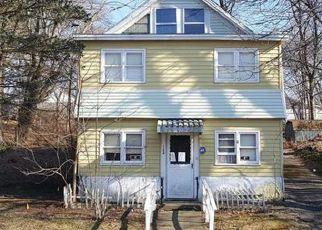 Pre Ejecución Hipotecaria en Poughkeepsie 12601 HUDSON AVE - Identificador: 1236742817