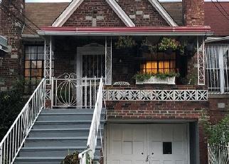 Pre Ejecución Hipotecaria en Brooklyn 11236 AVENUE B - Identificador: 1236818584