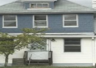 Pre Ejecución Hipotecaria en Howard Beach 11414 RUSSELL ST - Identificador: 1237075679