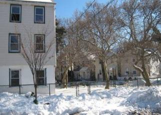 Pre Ejecución Hipotecaria en Staten Island 10304 GORDON ST - Identificador: 1237077871