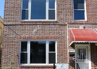 Pre Ejecución Hipotecaria en Astoria 11105 26TH ST - Identificador: 1237166777