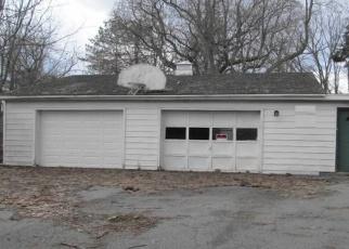 Pre Ejecución Hipotecaria en Savannah 13146 STATE ROUTE 89 - Identificador: 1237225907