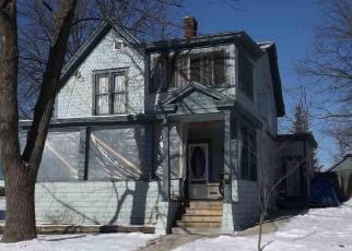 Pre Ejecución Hipotecaria en Ticonderoga 12883 JOHN ST - Identificador: 1237285459